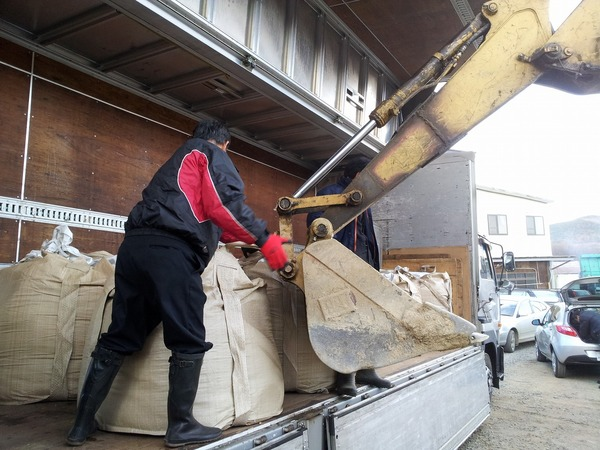 2012/02/20 被災地復興支援のサムネイル