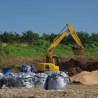 2013/09/21 被災地復興支援②のサムネイル