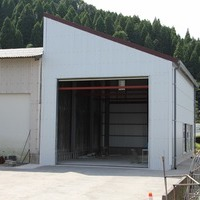 2011 10 03 鹿児島倉庫落慶法要のサムネイル