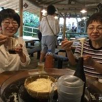 2019/09/27~30 ゆかいな仲間の鹿児島訪問のサムネイル