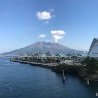2018/11/04~5 埼玉県から農友訪問のサムネイル