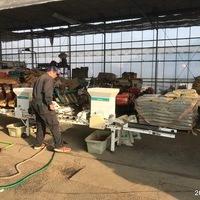 2019/04/19~22 埼玉県農業法人V社支援のサムネイル