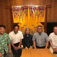 2019/05/15~17 沖縄恵泉塾農場のサムネイル