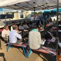2019/05/22 大手企業H社の農業体験のサムネイル