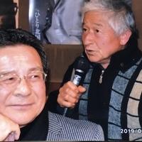 2019/03/12 渋沢翁と深谷篤農のサムネイル