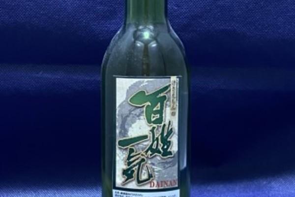 酵素飲料「DAINAN」350ml (会員向け商品)